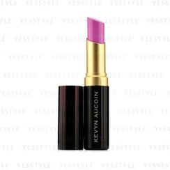Kevyn Aucoin - The Matte Lip Color - # Tenacious