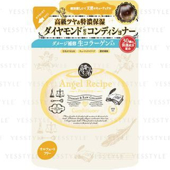 Angel Recipe - Diamond & Raw Collagen Conditioner Refill