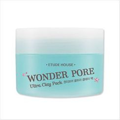 Etude House - Wonder Pore Ultra Clay Pack 100g