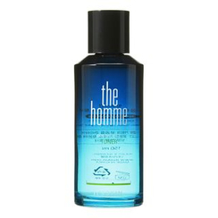 It's skin - The Homme Skin Balance Toner 150ml