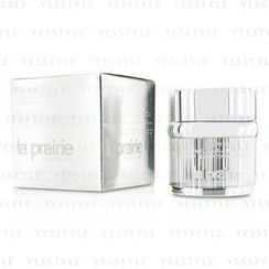 La Prairie - Cellular Swiss Ice Crystal Eye Cream