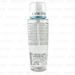 Lancome 兰蔲 - Eau Micellaire Doucer Cleansing Water