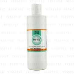 Mama Mio - Shrink To Fit Cellulite Smoother