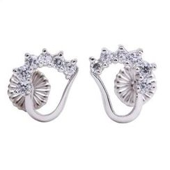 Glamagem - Wings of Dream Earrings