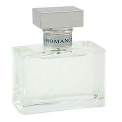 Ralph Lauren - 罗曼史 香水喷雾