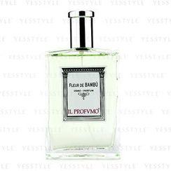 Il Profvmo - Fleur De Bambu Parfum Spray