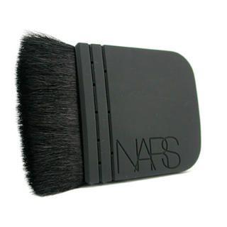 NARS - Kabuki Artisan Brush