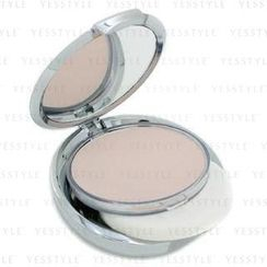 Chantecaille - Compact Makeup Powder Foundation - Petal
