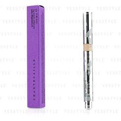 Chantecaille - Le Camouflage Stylo Anti Fatigue Corrector Pen - #3