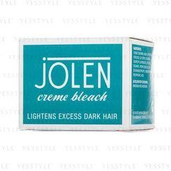 JOLEN - Lightens Excess Dark Hair
