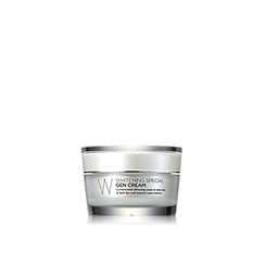 A.H.C - Whitening Special Gen Cream 45ml