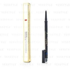 Elizabeth Arden 雅頓 - Beautiful Color Precision Glide Eyeliner - # 04 Sapphire