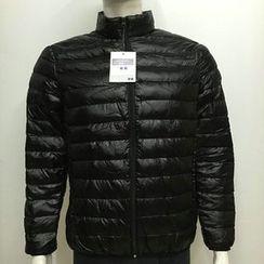 Snophil - Padded Jacket
