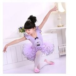 Cuckoo - Kids Ballet Tutu Dress