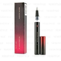 Kevyn Aucoin - The Liquid Patent Lip - # Infernelle