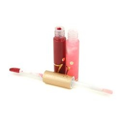 Jane Iredale - Lip Fixation - # Rapture