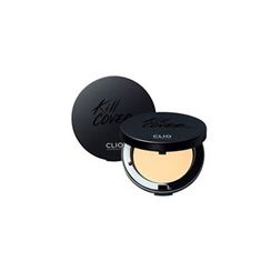CLIO - Kill Cover Highest Wear Pact 12g