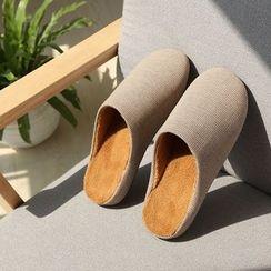 LOML - Slippers