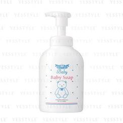 DR.Ci:Labo - Baby Soap