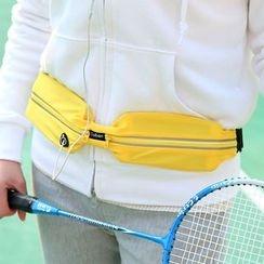 Lazy Corner - Sports Waist Bag