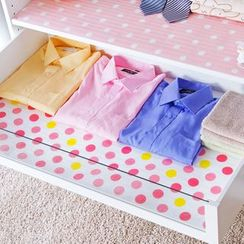 Home Simply - Printed Drawer Liner