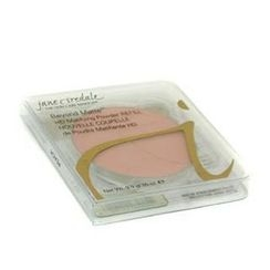 Jane Iredale - Beyond Matte HD Matifying Powder Refill - Peach