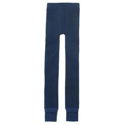 Meigo - Fleece Lined Leggings