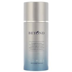 BEYOND - Homme All-in-one Formular 100ml