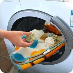 Homy Bazaar - 洗衣去污球