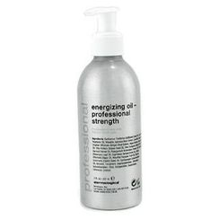 Dermalogica - SPA Energizing Oil - Professional Strength