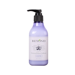 BEYOND - Professional Defense Conditioner 250ml