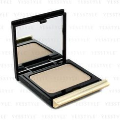 Kevyn Aucoin - The Eye Shadow Single - # 102 Tusk