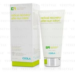 COOLA - Environmental Repair Plus Radical Recovery After-Sun Lotion