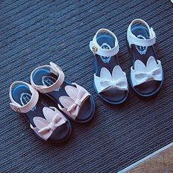 BOOM Kids - Kids Ear Sandals