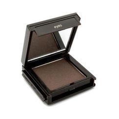 Jouer - Powder Eyeshadow - # Espresso
