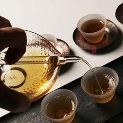 Joto - Kongfu Tea Bowl
