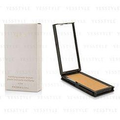 Jouer - Mattifying Powder Bronzer (Oil Free) (Sunswept)