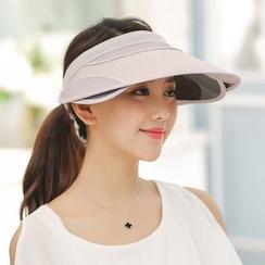SHUMI - 遮陽帽子