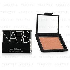 NARS - Blush (Unlawful)