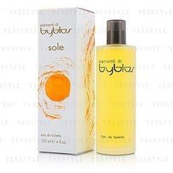 Byblos - Sole Eau De Toilette Spray