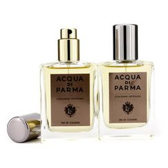 Acqua Di Parma - Acqua di Parma Colonia Intensa Eau De Cologne Travel Spray Refills