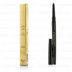 Kevyn Aucoin - The Precision Eye Definer (Evergreen) (Green)