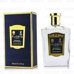 Floris - Bouquet De La Reine Eau De Toilette Spray