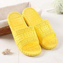 Yulu - 情侶款拖鞋