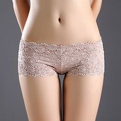 Sophine - Rosette Panties