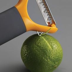 NOW POW - Vegetable Peeler