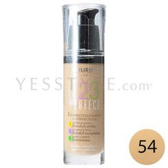 Bourjois - 123 Perfect Foundation SPF 10 (#54 Beige)