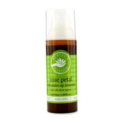 Perfect Potion - Rose Petal Eye Make Up Remover