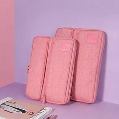 Full House - Tablet Bag
