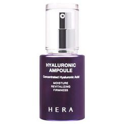 HERA - Hyaluronic Ampoule 30ml